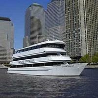 ny-yacht-&-boat-charter-ny