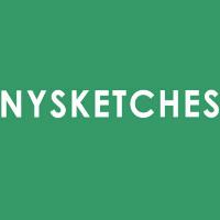 nysketches-ny