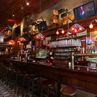 off_the_wagon_best_college_bars_in_ny