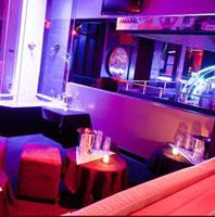 pacha_night_club_ny