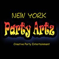 party-artz-airbrush-artists-in-ny