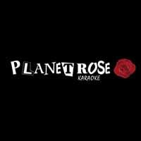 planet_rose_karaoke_ny