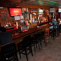 port_41_best_dive_bars_in_ny