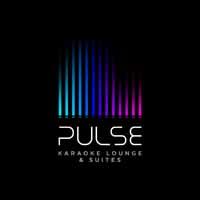 pulse karaoke ny