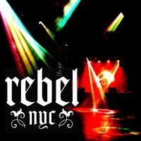 rebel_night_club_ny