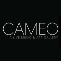 cameo-a-live-music-and-art-gallery