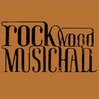 rockwood-music-hall-rock-bands-in-ny