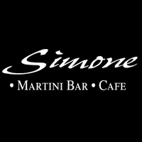 simone_best_martini_bars_in_ny