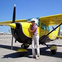 sky-sailor-glider-school