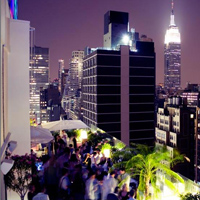 sky_room_best_rooftop_bar_in_ny