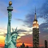 New-York-Skyride