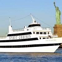 sprirt-cruises-NY