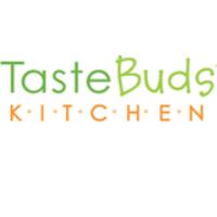 taste-buds-kitchen-ny