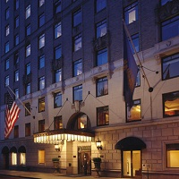 the-ritz-carlton-hotels-in-ny