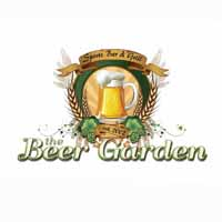 the beer garden best sports bar ny