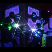 the_fun_warehouse_laser_tag_ny