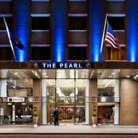the pearl boutique hotel ny