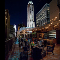 upstairs_at_the_kimberly_best_rooftop_bars_in_ny