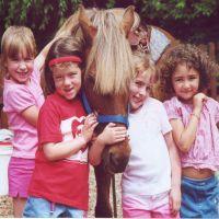 washington-stables-ny