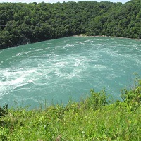 whirlpool-state-park-ny