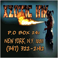xzotic-airbrush-artists-in-ny