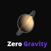 zero-gravity-ny