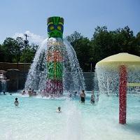 zoom-flume-water-park-ny
