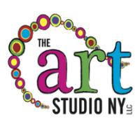 the-art-studio-ny