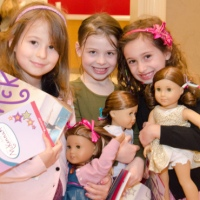 American-Girl-Parties-NYC-Girl-Themed-Parties