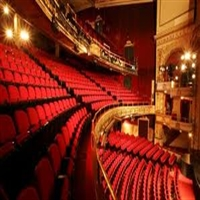 Apollo-Theater-Concert-Venues-in-NY
