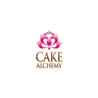 Cake-Alchemy-Wedding-cakes-in-NY