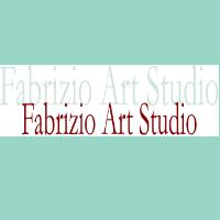 fabrizio-art-studio-ny