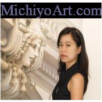 michiyo-art-studio-ny