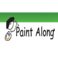 paint-along-new-york