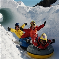 PolarWave-Snowtubing-Snow-Tubing-in-NY