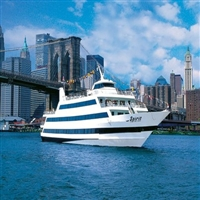 Spirit-Cruises-Cruise-Getaway-in-NY
