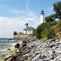 Tibbetts-Point-Lighthouse-Lighthouses-in-NY