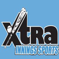 xtra-innings-sports-ny