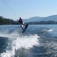 adirondack-water-ski-and-wakeboard-school-ny