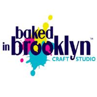 baked-in-brooklyn-pottery-studio-ny