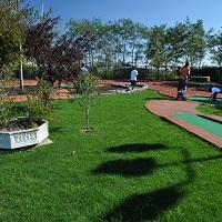 brooklyn-golf-center-ny