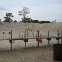calverton-shooting-range-ny