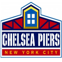 field-house-at-chelsea-piers-ny