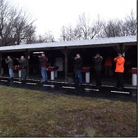 colonial-rifle-and-pistol-club-ny
