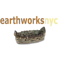 earthworks-nyc-pottery-studios-in-ny