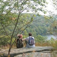 fahnestock-memorial-state-park-ny