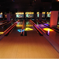 frames-bowling-lounge-ny