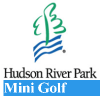 hudson-river-parks-mini-golf-ny