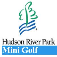 hudson-river-parks-mini-golf-ny