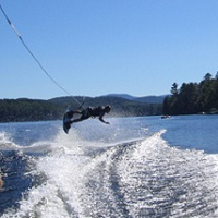 inverted-wakeboard-and-waterski-school-ny
